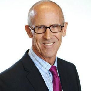 Dr. Michael Traub