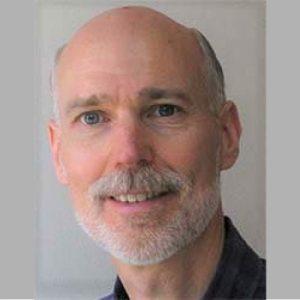 Dr. Don Olson