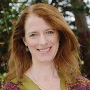 Dr. Amy Loschert