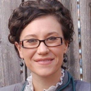 Dr. Dawn Ley