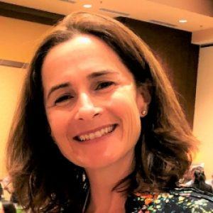 Dr. Heidi Lucas