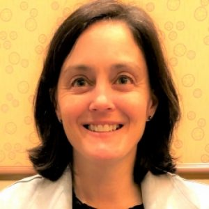 Dr. Jill Kenney