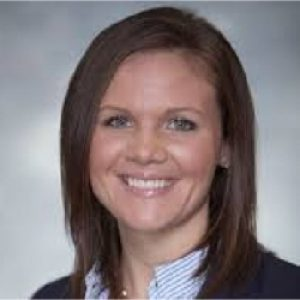 Dr. Kristin Roos