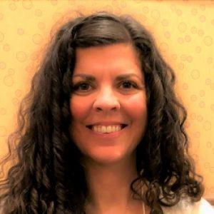 Dr. LaDeana Jeane