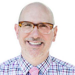 Dr. Simon Barker