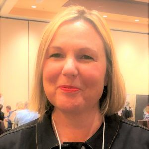 Dr. Stacy Dunn